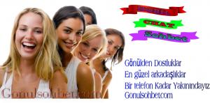 Gonulsohbet.com mobilsohbet