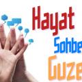 Neselichat Gonulsohbet Sohbet Chat