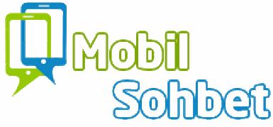 Sohbet mobil sohbet