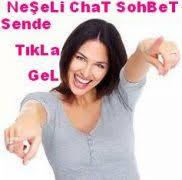 Seviyeli Chat Sohbet Siteleri